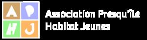 logo-aphj-HD-blanc-03